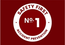 safety-icon-new concept